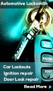 Phoenix Arizona Locksmith Phoenix, AZ 602-687-4461